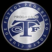 Progresso Tokyo
