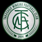 Takasago Mineiro