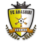 Abashiri Football Club