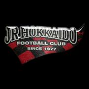 JR Hokkaido Football Club
