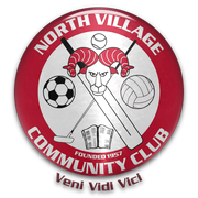 North Village Community Club Rams