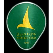 Al-Khaleej Football Club