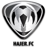 Hajer Football Club