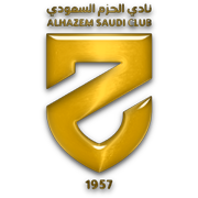 Al-Hazem