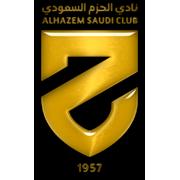 Al-Hazem Sport Club