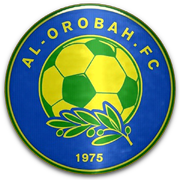 Al-Orobah Football Club