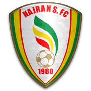 Najran Saudi Football Club