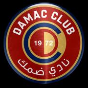 Damac Football Club