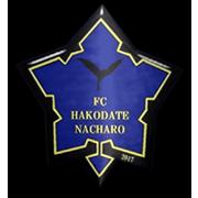 FC Hakodate Nacharo