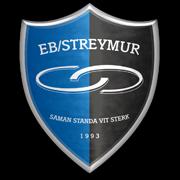 Fótbóltsdeild EB/Streymur