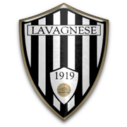 Lavagnese 1919