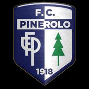 Pinerolo