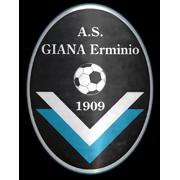 Giana Erminio Gorgonzola