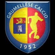 Grumellese