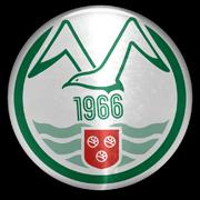 Monopoli 1966