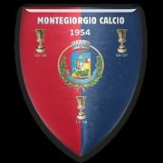 Montegiorgio Calcio