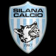 Silana 1947