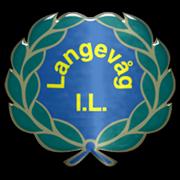 Langevåg IL