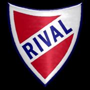 SK Rival