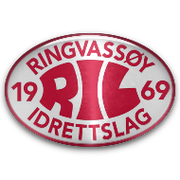 Ringvassøy IL