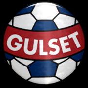 Gulset