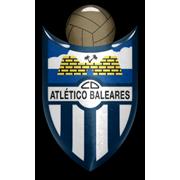 A. Baleares