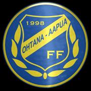 Ohtana/Aapua FF