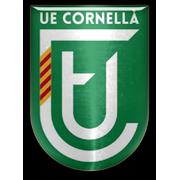 U.E. Cornellá