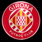 Girona F.C. SAD
