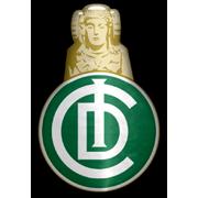 Elche Ilicitano C.F
