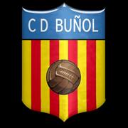 C.D. Buñol