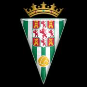 Córdoba C.F. SAD B
