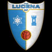 Lucena C.F.