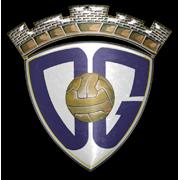 C.D. Guadalajara SAD