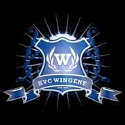 KVC Wingene