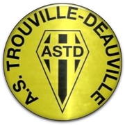 Association Sportive Trouville-Deauville