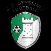 AC Seyssinettois