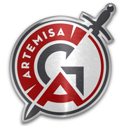 FC Artemisa