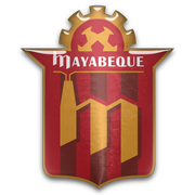 FC Mayabeque