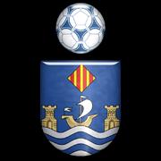 Villajoyosa C.F.