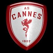 Association Sportive Cannes Football