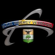 Sinergy Verbania
