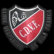 Clube Desportivo Vila Franca