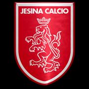 Jesina