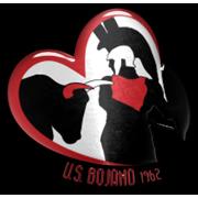 Bojano 62
