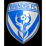 Brindisi Football Club