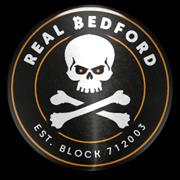 Bedford F.C.