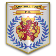 Ampthill Town