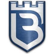 Os Belenenses Futebol - SAD