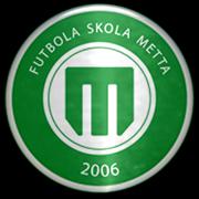 FS Metta/Latvijas Universitate Riga